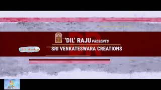 Raja the great New south movie trailer in Hindi