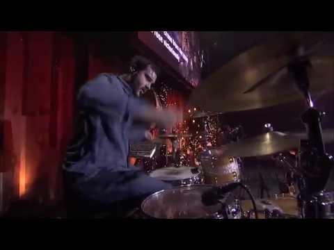 Love Shines - Live Worship - Austin Stone