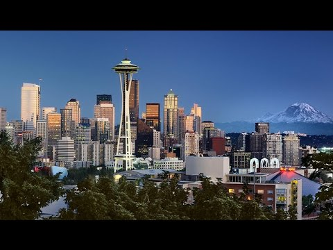 What Is The Best Hotel In Seattle WA? Top 3 Best Seattle Hotels As Voted By Travelers