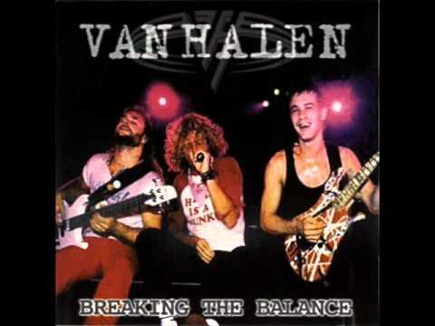 Van Halen - Feelin' (Live in Milano 01/30/95) mp3