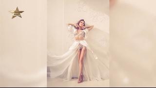 PHOTOGRAPHER NASTYA TORDUA Lingerie Photoshoot with Model Olga Alberty St  Petersburg