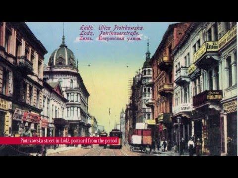 Polish Cinema: A History, Lecture 1 (1895-1918)