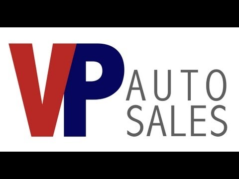 Used Cars Bad Credit Grand Prairie TX - VP Auto Sales - 2003 Jeep Grand Cherokee