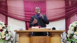 Baixar Pastor Carlos Carvalho - Não me contaminarei [PREGAÇÃO]