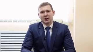 видео Открываем предприятием по производству стеклопластиковой арматуры