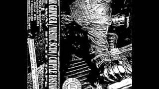 Cripple Bastards - Asti Punx