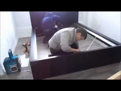 ikea-malm-bed-assembly