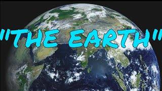 Download Lagu The Earth | Six Elements Project | Lagu Instrumental Rock Progressive mp3