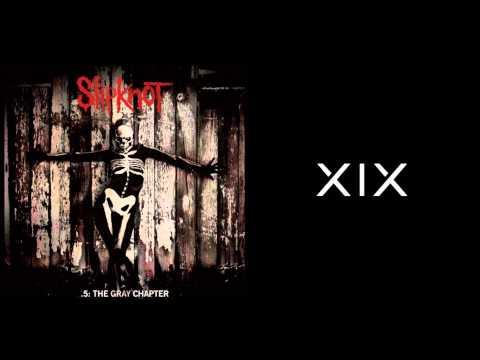 Slipknot-XIX mp3