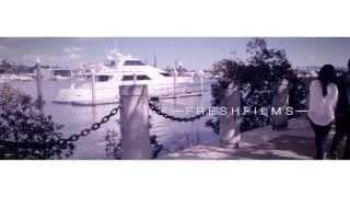 J-Slang - Genuine Love (Clean Version) (Official Music Video) {HD}