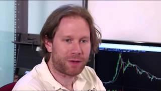 wie funktioniert Bitcoin kurzfassung 4 Min