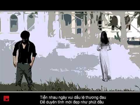 Hãy Quên Anh (Phương Kim) Trần Liêm