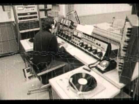 89.7 WGLS-FM Glassboro State College (now Rowan University) 1981 airchecks