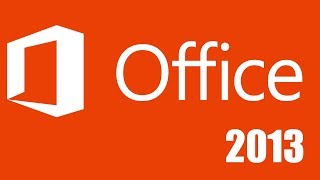 How To Download MS Office 2013 For Free | 32/64 bit | Download + Install?