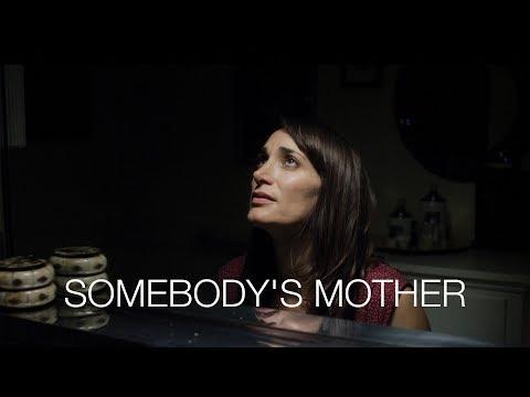 Somebody's Mother - Trailer