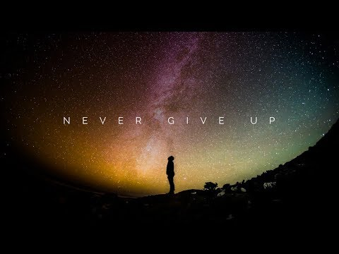 Never Give Up - Epic Background Music - Sounds Of Power