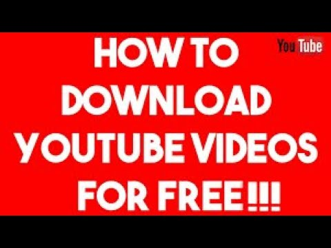 Online Youtube Video Download , Trim and Crop
