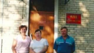 СВЕКРУ В ДЕНЬ РОЖДЕНЬЯ!.wmv
