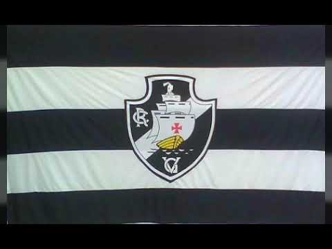 d4a18a3f41 Hino ORIGINAL do Vasco da Gama - YouTube