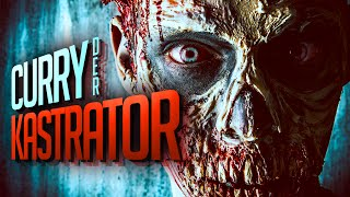 CURRY der KASTRATOR | DEAD BY DAYLIGHT #015 | Gronkh