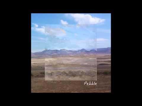 Pebble - Walk the Earth (Full Album)