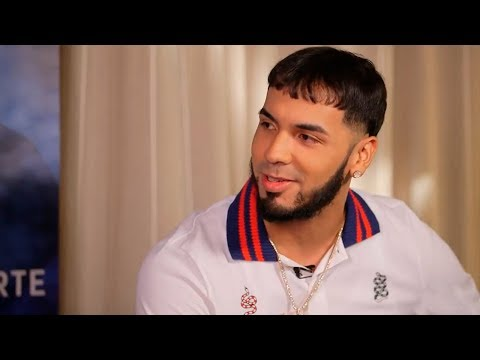 Anuel AA : Primera Entrevista Exclusiva al salir en libertad