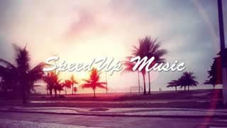 Download lagu Jai Waetford Shy MP3
