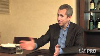 Leaders with Guts: Danny Meyer, Part 7