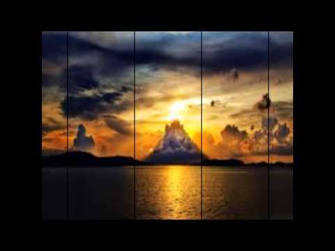 Hagatna Bay - Hale Lyrics