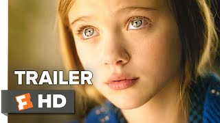 In Search of Fellini Trailer #1 (2017) | Movieclips Indie streaming