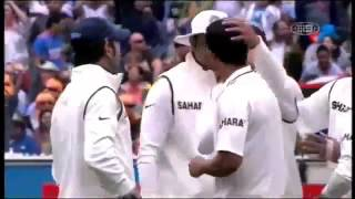 Umesh Yadav Best Bowling Against Australia