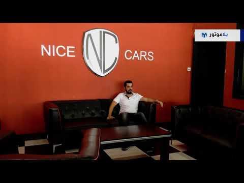 Nice Cars Used Cars In The UAE   YallaMotor.com