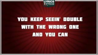 There's Your Trouble Lyrics - Dixie Chicks tribute - Lyrics2Stream Mp3