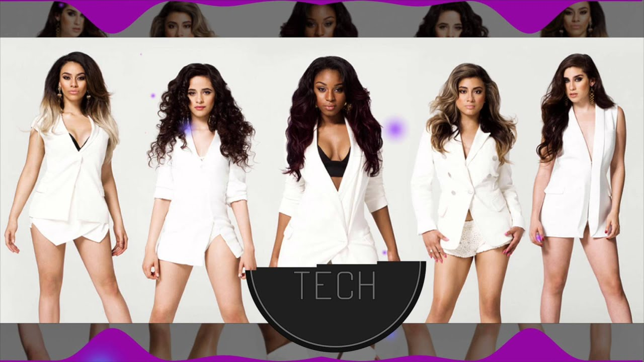 fifth harmony work from home download fifth harmony work from home marimba remix free 2898
