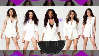 FIFTH HARMONY - WORK FROM HOME (MARIMBA REMIX) FREE DOWNLOAD