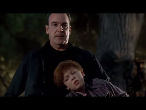 Download Criminal Minds- The Team Catches boy who was killing other children (2x06)