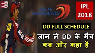 today ipl live