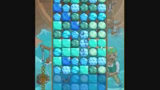 Puzzle Pirates Bilging Tutorial (w/ audio narration)