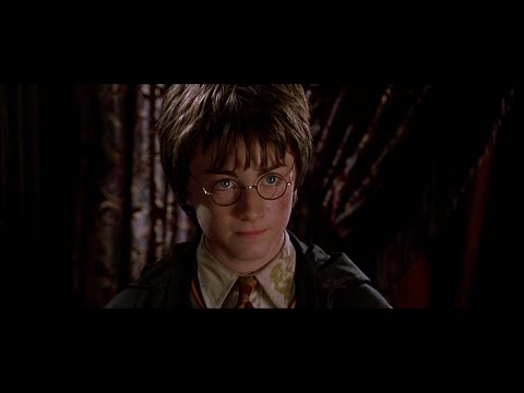 Thumbnail: Harry Potter and the Chamber of Secrets - Trailer