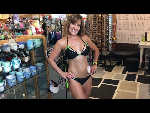 Free Best And Free Mature Dating Online Website