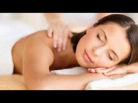 (+91) 9967283718/ 8291664408, #1 Body to Body Massage in Thane