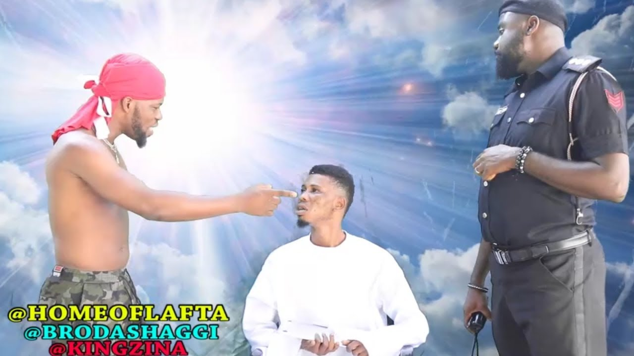 Download men and the throne | Homeoflafta comedy