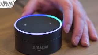 TOP 5 Productos Más Vendidos En Amazon