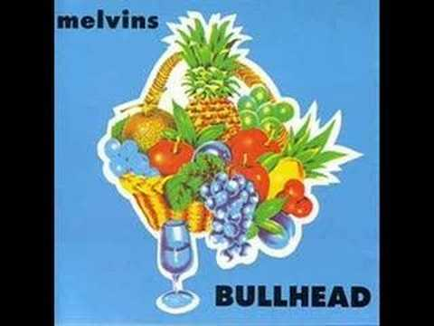 Melvins - If I Had An Exorcism