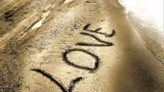 djroro - Love's a Beach