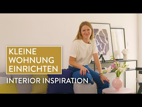 kleine-wohnung-einrichten-|-interior-inspiration-|-westwing