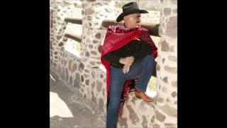 YO QUIERO SER TU MARIDO   Vicente Fernandez