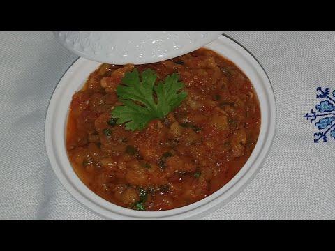 zaalouk-caviar-d-aubergine-a-la-marocaine