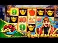 ♦Big Slot Loss! $300,000 Thousand High Limit Vegas Casino ...