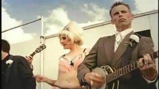 Old Crow Medicine Show -  Wagon Wheel (Official Video)